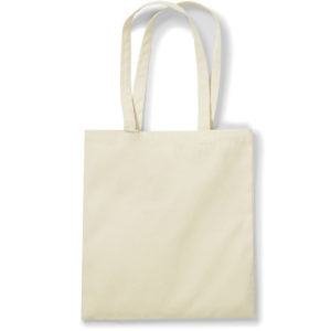 Tote bag personalizable