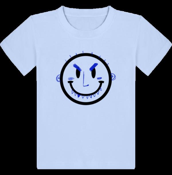 sky-blue_face